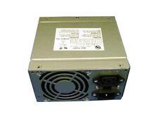 HP HP-D3537F3R COMPAQ PRESARIO PAVILION 350W POWER SUPPLY UNIT PSU 5188-2859 USA