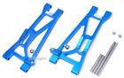 Aluminum Alloy Front Lower Arm fit Traxxas Jato 2.5/3.3