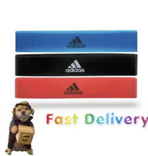 Adidas Mini Resistance Bands