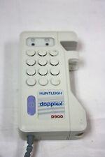 Huntleigh Mini Dopplex D900 (48RL)