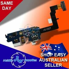 Charging Port Mobile Phone Parts for Samsung Galaxy S