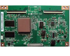 ORIGINAL & Brand New T-con board LCD Controller V400H1-C03 V400H1-C01 CA