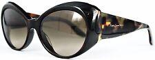 Ralph Lauren Sunglasses / Sonnenbrille RL8139 5587/13 Gr.58 Insolvenz. #362(25)