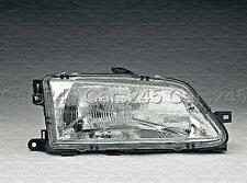 Peugeot 306 1992-1997 Halogen Headlight RIGHT OEM