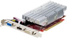 POWERCOLOR ATI HD4350 R71BL PCI-E 512MB GDDR2