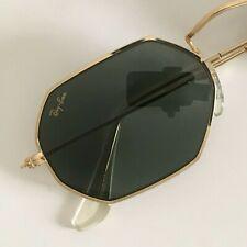Ray Ban - Octagonal - 52 mm - bellissimi occhiali da sole vintage