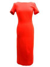 Vêtements et accessoires Zara