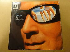 """LP 12"""" / THE O'KAYSIONS: GIRL WATCHER (EMI, GERMANY)"""