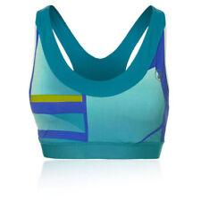 Abbigliamento sportivo da donna biancheria intimi da corsi traspiranti