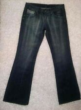 Citizens Of Humanity Size 31 Flare Womens RN 109670 Cut 1477 Style 034-038