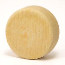 Pecorino sardo semi fresco. Forma  da 1 Kg/ 1.2 Kg circa . 13€