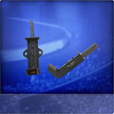 Carbon Brush Rod Carbon For Beko arçelik TRV2 Flash NEC