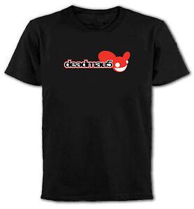 Deadmau5 Megamau5 T Shirt - All sizes/colours