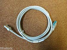 SunF PU Style 20276 Cable P/N 1750162187 LL64141-A E89980-A