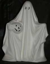 *Ceramic Bisque Sammy the Spook from Bryon Molds Ready to Paint*