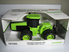 STEIGER COUGAR 1000 ERTL TOY TRACTOR SPECIAL EDITION