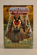 HURRICANE HORDAK 1ST ISSUE FIGURE MASTERS OF THE UNIVERSE MOTUC