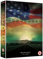 Neuf Dark Skies - The Complet Série DVD