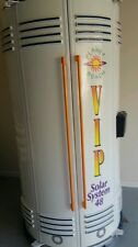 Vip Solar System ets  48 Planet Beach from 2004 original price 12,000.00