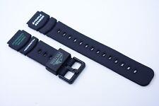 Casio PRT-40 PRT-10 PRT-20 PRT-30 ATC-1000 Uhrenarmband Ersatz band Protrek