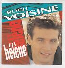 Roch VOISINE Disque 45 tours SP HELENE - TON BLUES - ARIOLA 112628 Frais Reduit