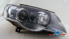 OEM Headlight - Volkswagen Passat W/Xenon 09-10 Rh