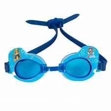 SwimWays Paw Patrol Swim Goggles Chase