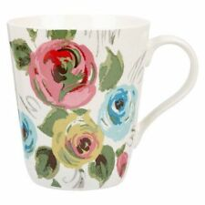 Cath Kidston Porcelain Kitchen Tableware, Serving & Linen