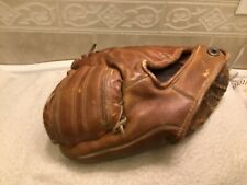 "Nokono J116 10.5"" Youth Baseball Glove Left Hand Throw"