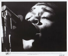 Jimi Hendrix Joe Boyd John Head Gary Weis Vintage Original 1973