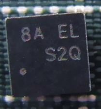 1 PCS New RT8243AGQW RT8243AZQW 8A=EE 8A=EC 8A= ic chip