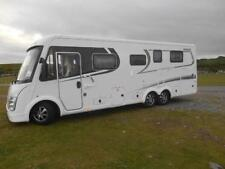 Automatic 4 3 Campervans & Motorhomes
