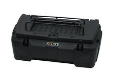 Kolpin Outfitter Box Suitcase Topcase Rear Quad Atv Arctic Cat 500 550 650 700