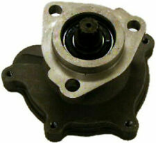 ACDelco 252-667 New Water Pump