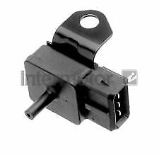 NEW  INTERMOTOR Intake Manifold Pressure-MAP Sensor 16857 FITS VOLVO     REDUCED