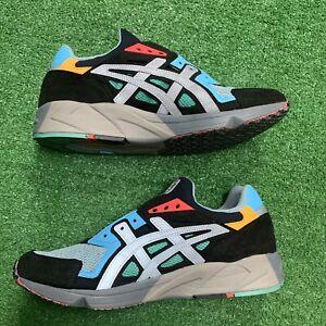Asics x Vivienne Westwood Gel DS Trainer Men's Size 12 Reflective Run Shoes