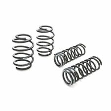 Eibach E10-55-019-01-22 Pro-Kit Spring Set of 4 For Fiat 124 Spider NEW