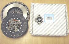 ALFA ROMEO GT 3.2 V6 (2003 > 2010) New Genuine Clutch Kit 71739521 (3 PIECE SET)