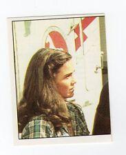 figurina THE A-TEAM PANINI 1983 numero 59