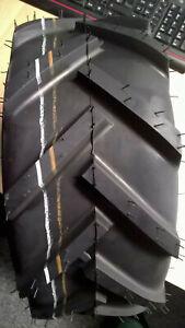 Reifen WANDA P328 16x6.50-8 6PR TL  AS