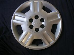 """2006 2007 2008 2009 Chevy Uplander 17"""" hubcap  09597447 Prioity Mail! #472"""