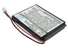 UK Batteria Per Ericsson dt390 bkb201010 / 1 fa01302005 3.7 V ROHS