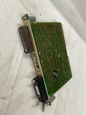 Placa electrónica Klaschka YZD/N 6k