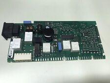 Thermador Dishwasher Control Board 9000727504-992 9000727504