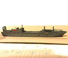 1/1250 Metal Model Ship Bob Hope M265K