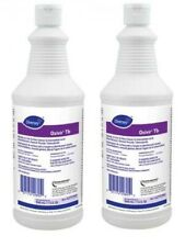 Diversey OXIVIR TB Health Care Disinfectant Cleaner Sanitizing 2-32 oz. Bottles