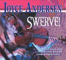 Swerve (CD)