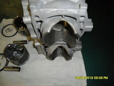 polaris 800 PRO 2013 cylinder SPI piston kit 3022449 3 YEAR WARRANTY