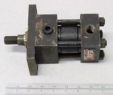 Parker Hydraulic Cylinder J-2H 14
