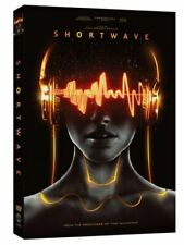 Shortwave [New DVD] Ac-3/Dolby Digital, Dolby, Subtitled, Widescreen